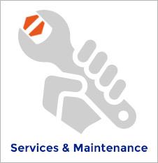 mtp_service